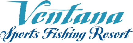 Ventana Sports Fishing Resort - Baja Mexico Fishing