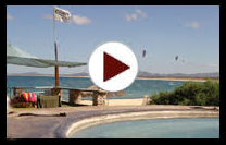 Ventana Sports Fishing Resort Video